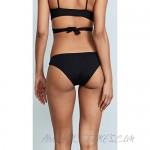 LSpace Women's Sandy Classic Bikini Bottoms