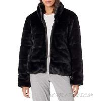 PJ Salvage Women's Loungewear City Nights Jacket