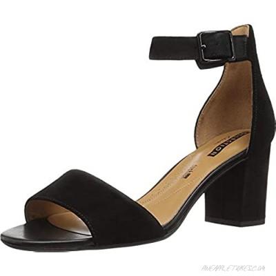 Clarks Women's Deva Mae Dress Sandal