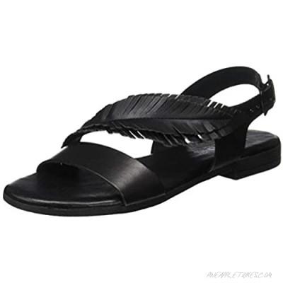 IGI&Co Women's Dbi 71760 Sandal