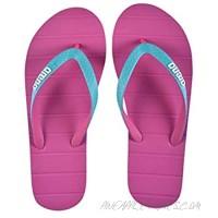 Arena Women's Flip Flop Thong Sandals