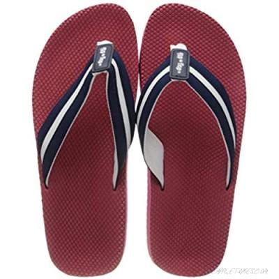 Flip Flop Men's