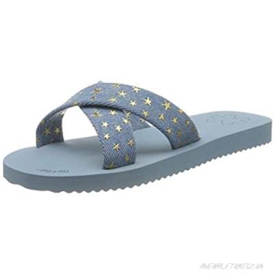Flip Flop Women's Sandal