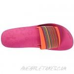 flipflop Women's poolgore Sandal Neon Lilac 9.5