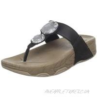 Skechers Women's 38777