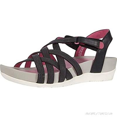 BareTraps Alaya Women's Sandals & Flip Flops