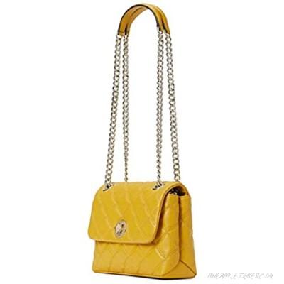Kate Spade crossbody purse Natalia small flap crossbody