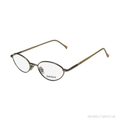 DKNY 6218 Mens/Womens Casual Designer Full-rim Eyeglasses/Eye Glasses