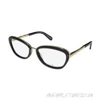Eyeglasses Kate Spade Maribeth 0CY5 Black