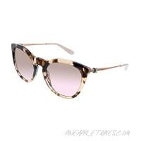 Sunglasses Tory Burch TY 7137 172614 Blush Tort Pink Havana 54-21-140